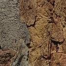 Granorte PB-W Хорта (Horta) настенное клеевое