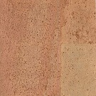 Corkart RW3 188 S настенное клеевое