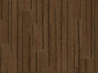 Wicanders Cork Plank Lane Chestnut C83S