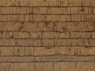 Wicanders Cork Plank Reed Barley C83U
