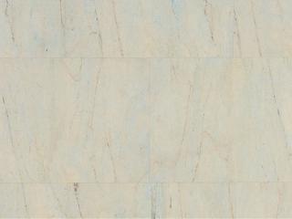 Wicanders Artcomfort Stone Marmor Rosa D809