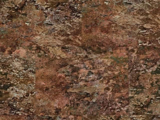 Wicanders Artcomfort Stone Slate Aquarela D811