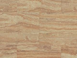 Wicanders Artcomfort Stone Travertine Dune D817