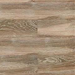 Wicanders Artcomfort Wood Coral Rustic Ash D833