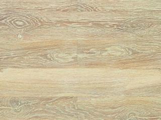 Wicanders Artcomfort Wood Desert Rustic Ash D832