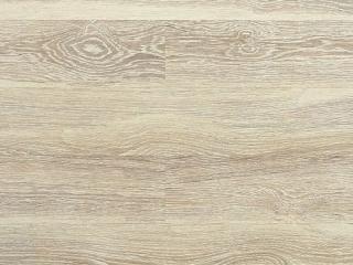 Wicanders Artcomfort Wood Ferric Rustic Ash D831