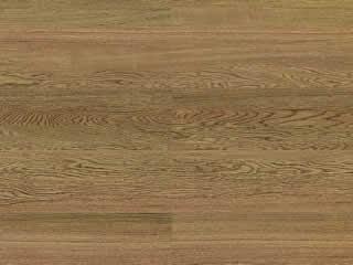 Wicanders Artcomfort Wood Khaki Oak D835