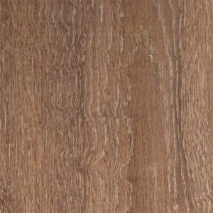 BARCO Barco VLEI510 Limed Oak (Дуб Белёный)