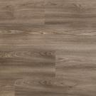 BerryAlloc Pure Click 40 Standard Columbian Oak (Дуб коламбиан) 939 M