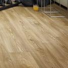 BerryAlloc Pure Click 40 Standard Columbian Oak (Дуб коламбиан) 946 M