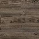 BerryAlloc Pure Click 40 Standard Columbian Oak (Дуб коламбиан) 996 E