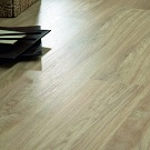IVC Group PR1091 Casablanca Oak