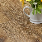 IVC Group PR2794 Evergreen Oak