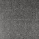 KLB Лен серый 76043-4