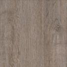 Замковая кварцвиниловая плитка LUCKY FLOOR LF433-901 LAGO Bolsena
