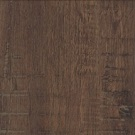 Замковая кварцвиниловая плитка LUCKY FLOOR LF433-908 LAGO Nemi