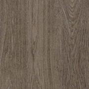 Pergo PG V3107 40016 Дуб дворцовый темно-серый