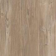 Pergo PG V3107 40056 Сосна шале коричневая