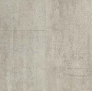 Pergo PG V3120 40047 Травертин светло-серый