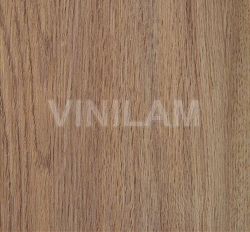Vinilam Click 62712 Дуб Дрезден