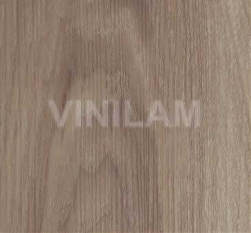Vinilam Click 54615 Дуб Аспен Лайм