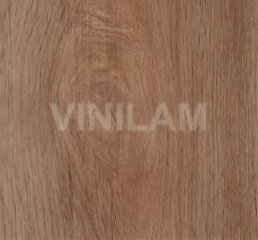 Vinilam Grip Strip 62202 Хельсинский дуб