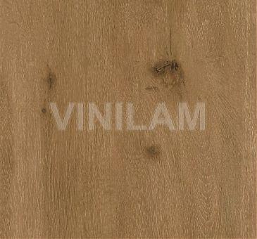 Vinilam Click 1805 Дуб