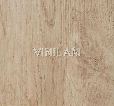 Vinilam Grip Strip 404242 Дуб белый