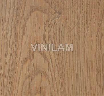 Vinilam Grip Strip 5062814 Дуб норвежский