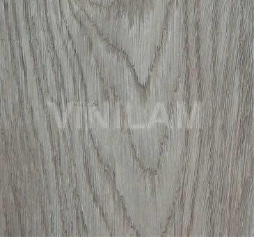 Vinilam Grip Strip 47318 Дуб серый