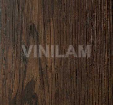 Vinilam Grip Strip 277120 Кедр
