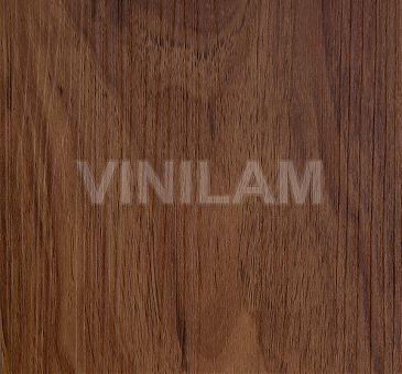 Vinilam Grip Strip 60912 Орех медовый