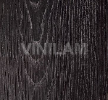 Vinilam Grip Strip 47413 Ясень черный