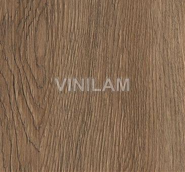 Vinilam Click Hybrid 61512 Дуб Оливковый