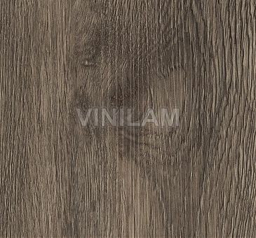 Vinilam Click Hybrid 61516 Дуб Северный