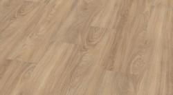 WINEO Grey Canadian Oak