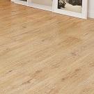 Wonderful Vinyl floor Natural Relief 2017 DE 1210 Рондо