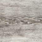 Wonderful Vinyl floor Natural Relief 2017 DE 1435 Серая Гавань