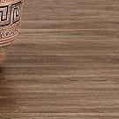Wonderful Vinyl floor Natural Relief 2017 DE 1605 Орех Натуральный