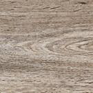 Wonderful Vinyl floor Natural Relief 2017 DE 2161 Дуб Античный