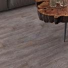 Wonderful Vinyl floor Natural Relief 2017 DE 4372 Палисандр