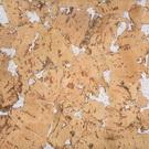 Corkart PW 324 WN настенное клеевое