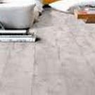 Quick Step Impressive Ultra IMU1861 Дуб реставрированный светло-серый