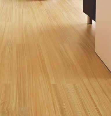 Quick-Step Lyvyn PUCL40086  Дуб песчаный теплый коричневый