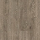 Quick Step Majestic MJ3548 Woodland Oak Brown