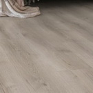 Quick Step Majestic MJ3552 Desert Oak Brushed Grey