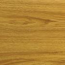 Richfloor Classic Секвойя светлая R204