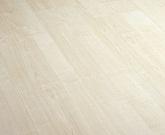 Berry Floor Белоснежный COLEB1B30