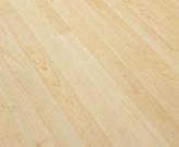 Berry Floor Клен канадский 3 полосы ESSNEMB30