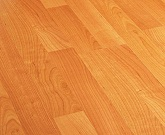 Berry Floor Вишня 2 полосы ESSM20B30